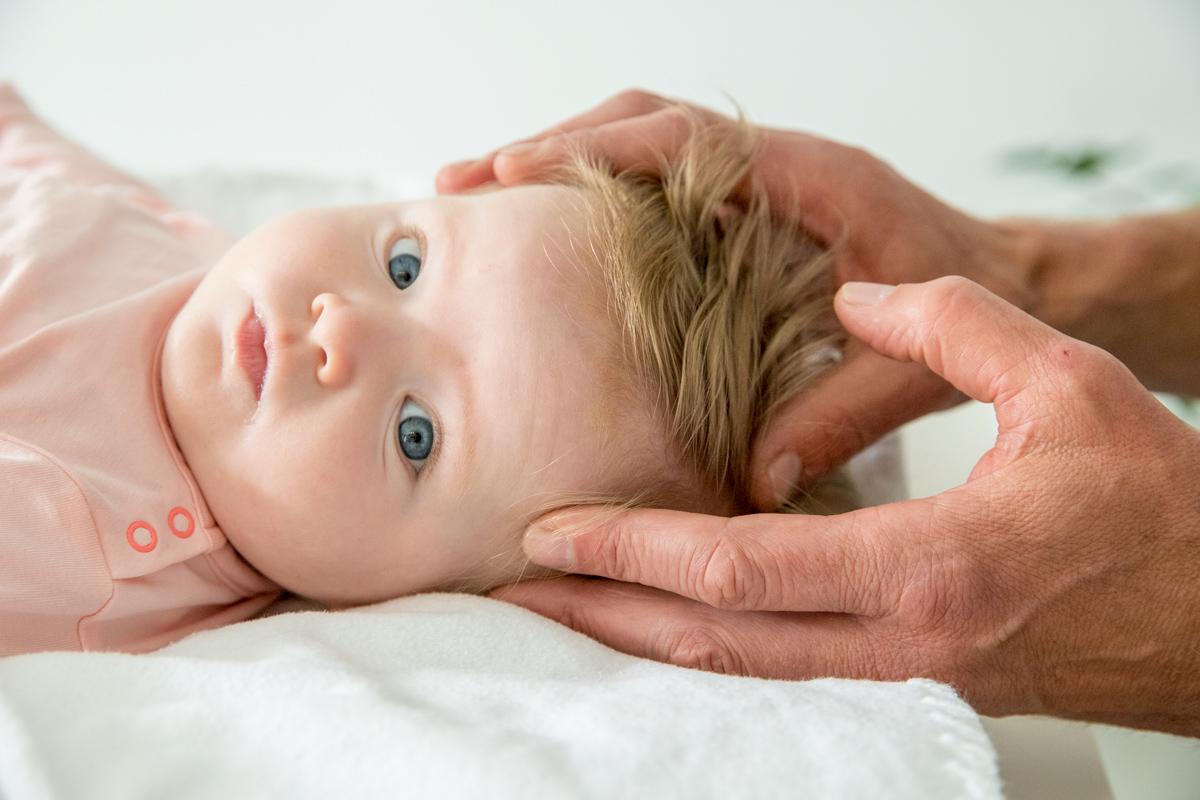 osteopathie-voor-zuigelingen-en-baby